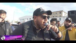 Leo De La Kuweit - Editie Limitata NEW LIVE (Dan Purcel Nas) by DanielCameramanu 2019