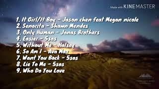Lagu Enak Di Dengar Pagi Hari | Lagu Barat