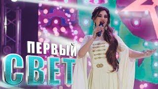 Илона Жилова - Дзора / Сезон четвёртый