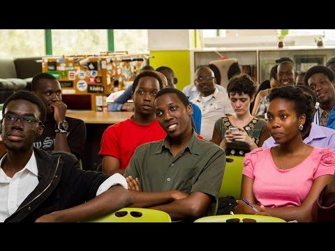 Entrepreneurs Forum with Professor Bitange Ndemo (July Edition)