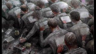 Документальный фильм ''Искушение цивилизацией'. Проблемы человечества.