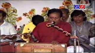 Karsan Sagathiya | Kumbharana Nu Bhajan | Best Santvani