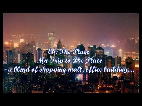 Top 10 best places beijing   Romantic in Beijing 8