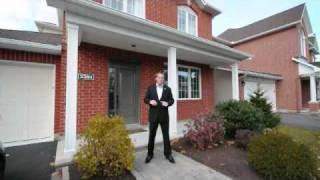 3 Bedroom Single Family Home Chapel Hill - Listed by The Hamre Team at RE/MAX in Ottawa