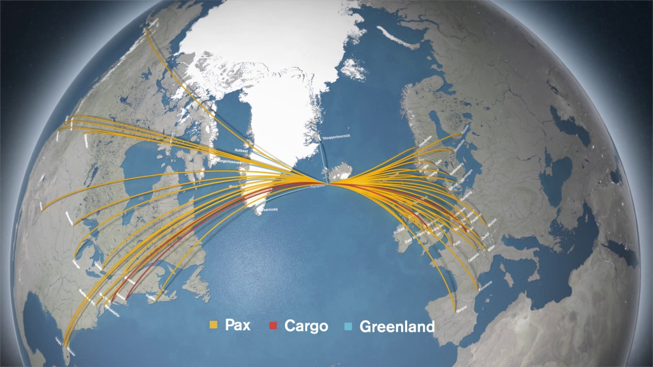 Icelandair Cargo routemap on tacv route map, xtra airways route map, jetblue route map, airline route map, florida route map, delta airlines 757 seat map, union pacific railroad route map, casino express route map, xl airways route map, republic airways holdings route map, jfk airtrain route map, volaris route map, new jersey transit route map, lot polish route map, south african airways route map, tame route map, biman route map, flying tiger line route map,
