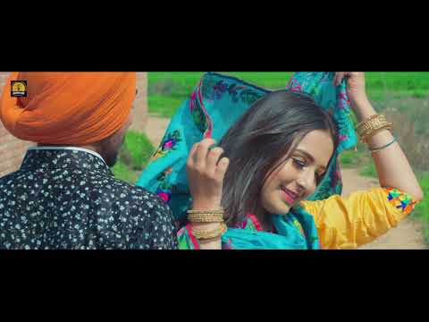 Mangni - Laddi Sekha- New Punjabi Songs 2018 - Full Video - Latest Punjabi Song 2018