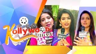 Kollywood Uncut 30-03-2015 Puthuyugam Tv