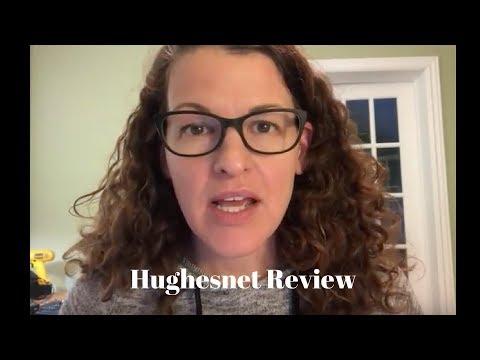Hughesnet Review | Completelykarin