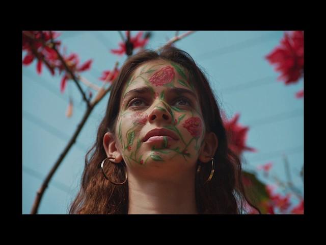 RÜFÜS DU SOL ●● Treat You Better (Official Single Edit Video)