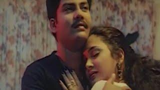 Biwi Aur Sali Full Hindi Movie | Full Hindi Dubbed Movie 2016 | Hindi Hot Movie 2015 Full Movie
