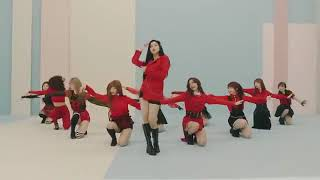 Grupo De K-Pop No Whatsapp