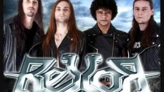 Rexor - Spirit Of The Dark