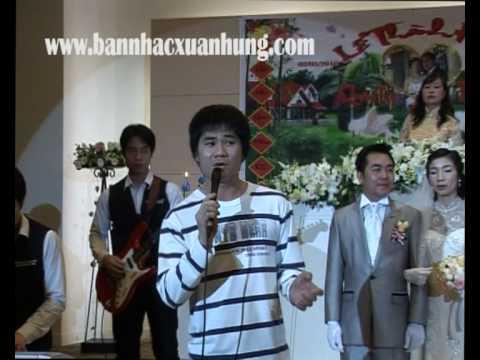 www.xuanhungstudio.com - khong gi co the thay the em -tiep van