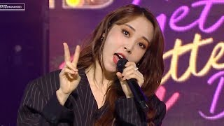 Download Mp3 Mamamoo - Wind Flower  Sbs Inkigayo Ep 984