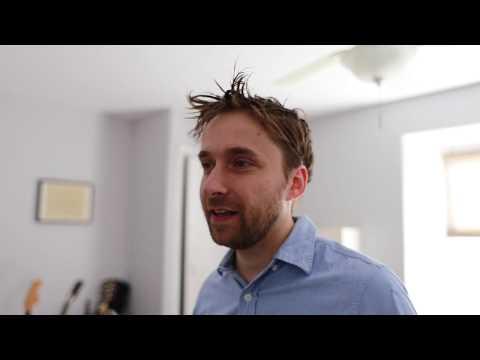 Intro To Kontakt Scripting: Adding Your First Knob + FREE KONTAKT INSTRUMENT