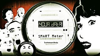 The Epic Saga of a Smart Meter Opt-Out