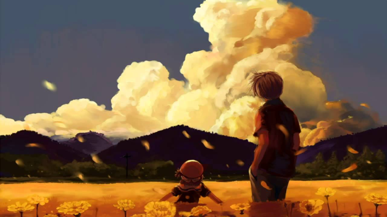 clannad-memory-of-a-distant-journey-tearsofbloods