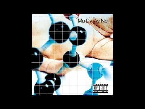 Mudvayne-L.D. 50 (2000) [Full Album]