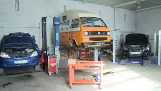 Garage automobile, mécanique, entretien et dépannage véhicule : ROMU MECA AUTO