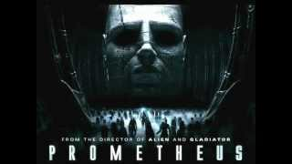 "Prometheus ""Remix"""