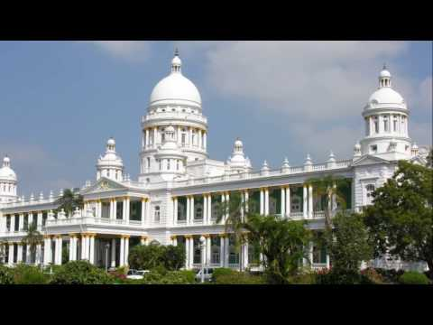 Mysore Travel Guide & Tours | BreathtakingIndia.com
