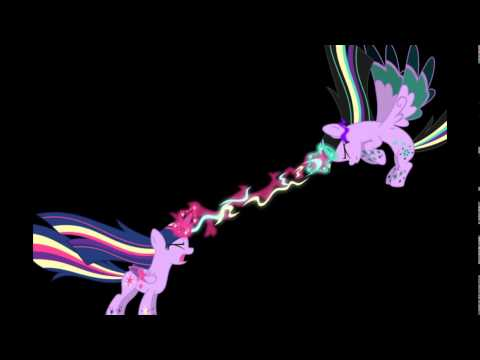 Twivine Sparkle - YouTube