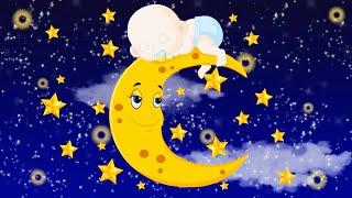 ♫♫♫ Ninna Nanna Mozart per Bambini Vol.137 ♫♫♫ Musica per dormire bambini