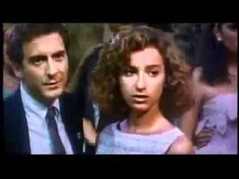 Dirty Dancing - Official Movie Trailer