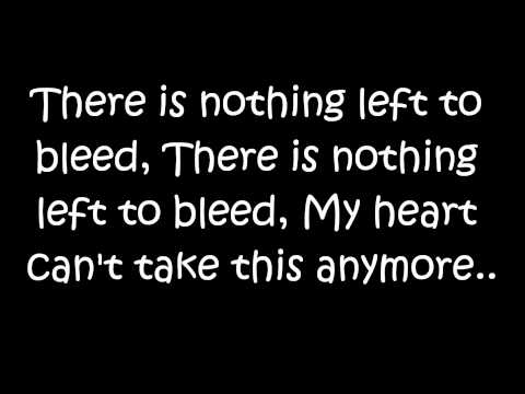 One Ok Rock - Liar lyrics