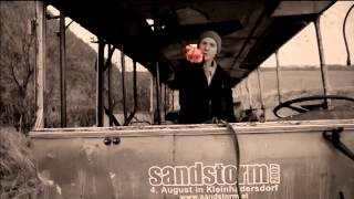 Smally - Endzeitstory (prod by PMC Eastblok) [HD Video]