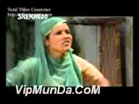 Download FAMLI COMEDI(VipMunDa.CoM).3gp