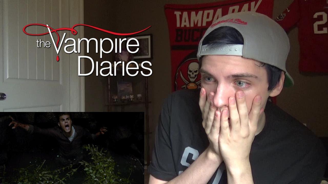 The Vampire Diaries, season 2 subtitles, the vampire diaries season