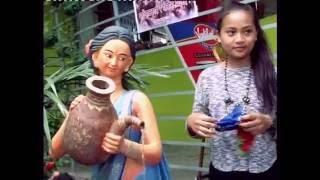 Gokulam Resort  Itahari Koshi  NEPAL
