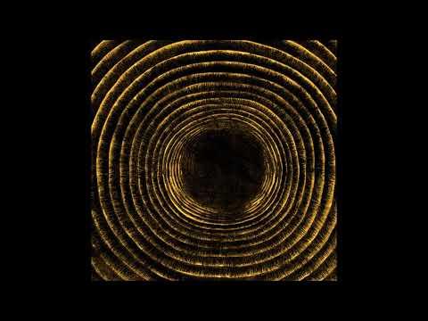 DEATH CARRIER - Portal [FULL ALBUM] 2018