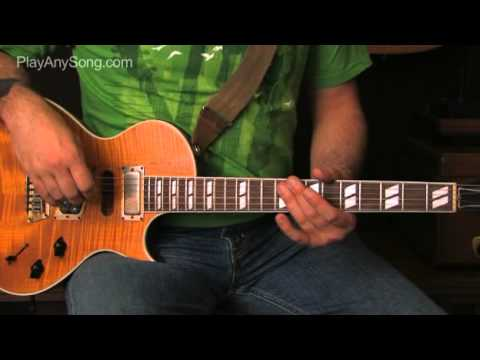 metallica nothing else matters how to play on guitar tab