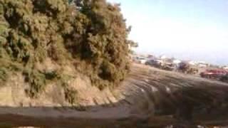 bellavista 2010 guamuchil sinaloa part 5