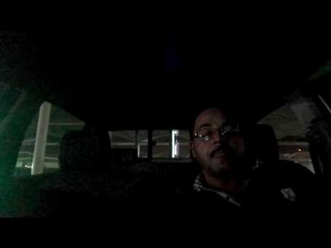 Video Wed Apr 05 23:13:49 GMT+04:00 2017