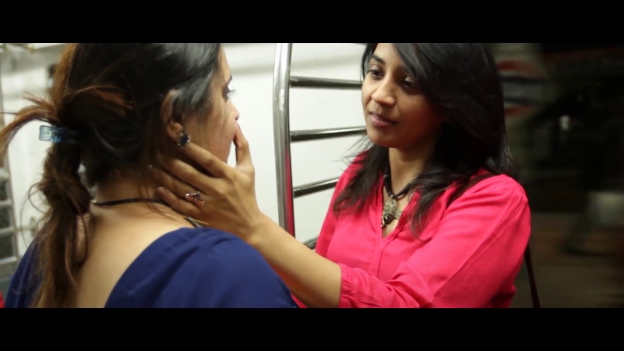 Download OTHERS || SHORT FILM || DREAMDO MOTION PICTURES