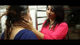 OTHERS || SHORT FILM || DREAMDO MOTION PICTURES thumbnail