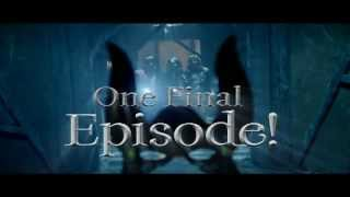 House of Anubis Season 2 - Season Finale - Promo