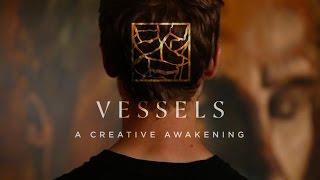 Vessels | Jason Leith