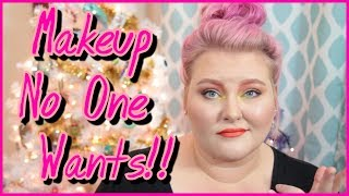 Makeup I am NOT Surprised is on Sale at Sephora!! // Makeup No One Wants! | Lauren Mae Beauty