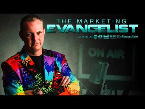 Personal Branding Interview