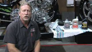 harley davidson motorcycles about using slick 50 in harley davidson twin cam engines