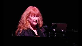 Loreena McKennitt - Full Circle - Live in Italy 2017