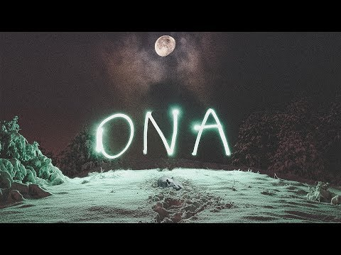 Tompe - Ona (Official Video)