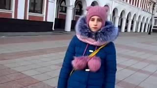 Йошкин кот  и другие памятники Йошкар - олы