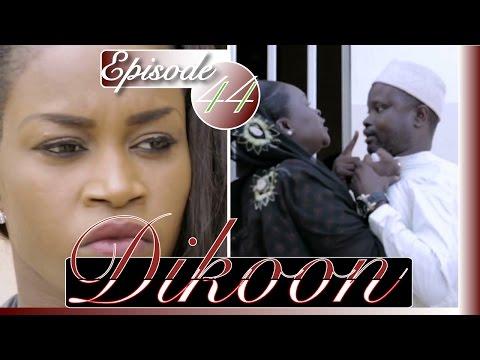 Dikoon Episode 44