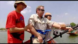 Extreme Fishing With Robson Green S02E07 Part 5.