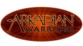 Arkadian Warriors